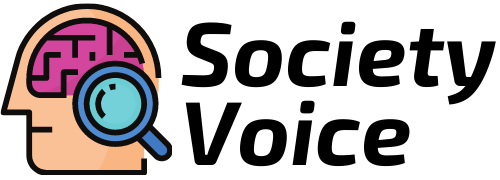 Society's Voice advocates for Naturopathic treatments for a variety of physical and mental disabilities.